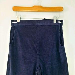 4/$20 Maternity Pants Vintage